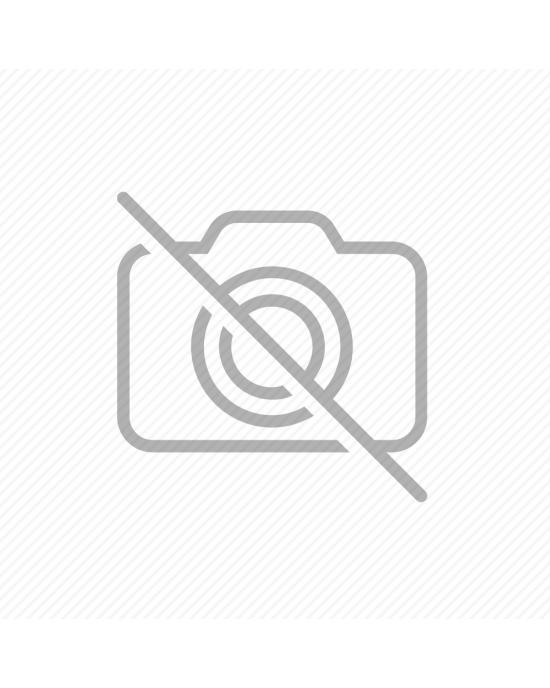 Mascarilla Higiénica Reutilizable Lentejuelas Rosa